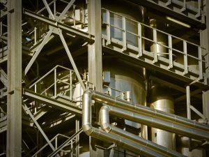 industry-1140760_1920