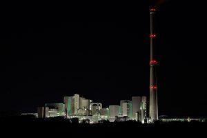 waste-incineration-266929_1920