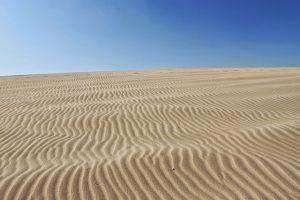 desert-1712090_640
