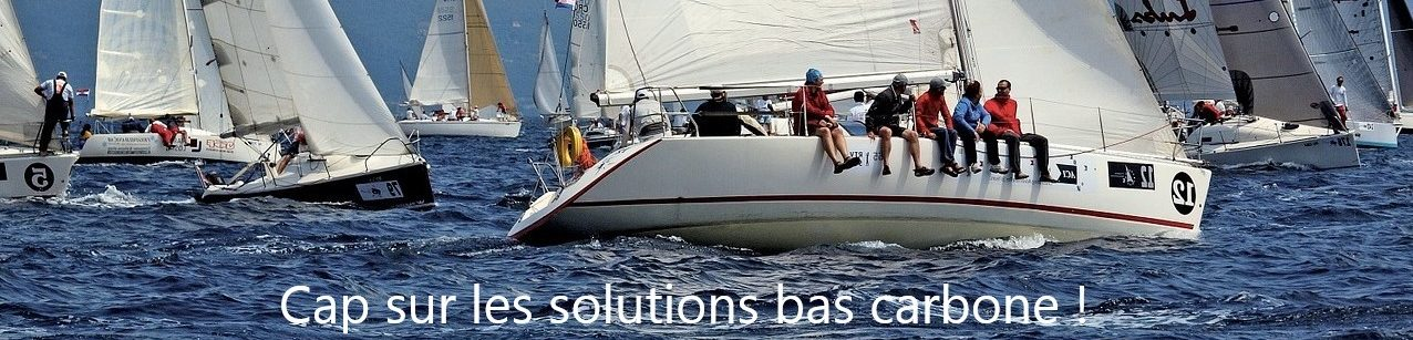 SolutionsBasCarbone.com
