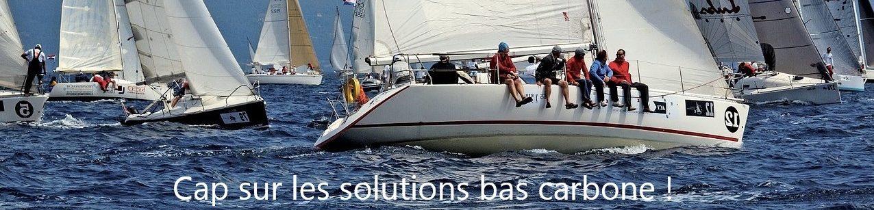SolutionsBasCarbone.com